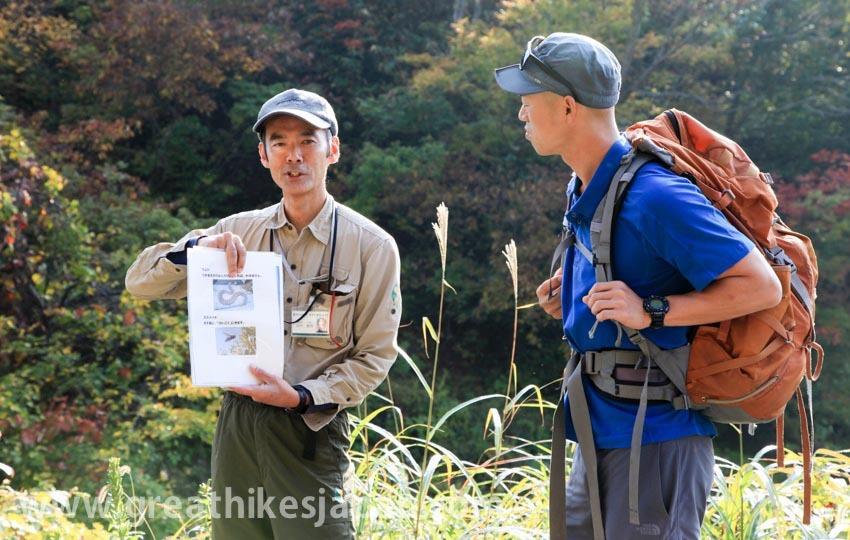 トレイル歩きで伝える日本の里山文化。人を引き付ける信越トレイルの魅力。_d0112928_00522516.jpg