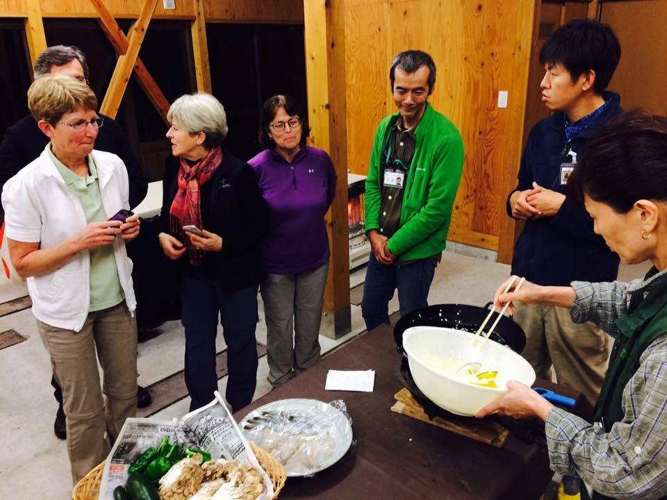 トレイル歩きで伝える日本の里山文化。人を引き付ける信越トレイルの魅力。_d0112928_00564247.jpg