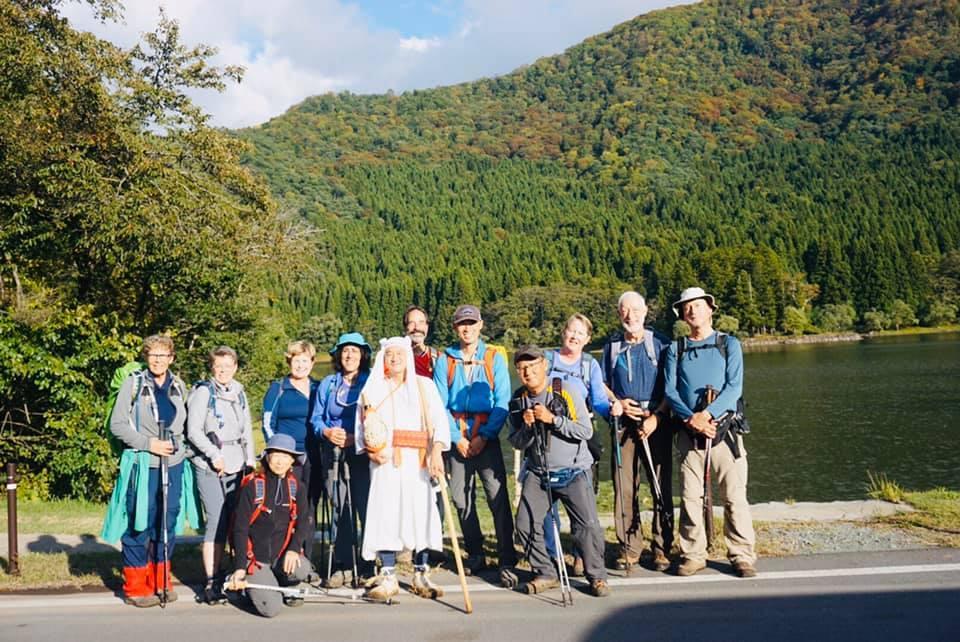 トレイル歩きで伝える日本の里山文化。人を引き付ける信越トレイルの魅力。_d0112928_01192401.jpg