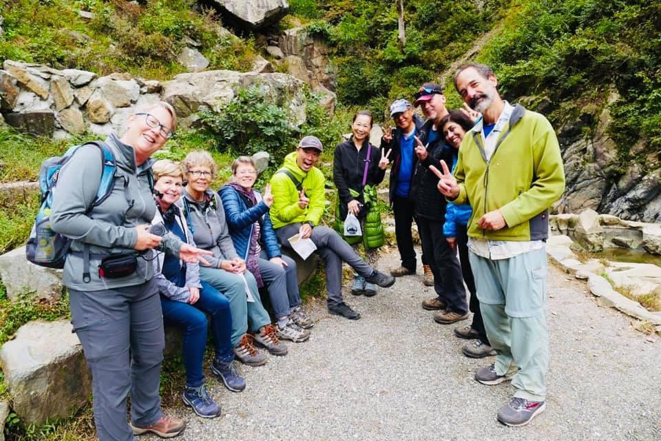 トレイル歩きで伝える日本の里山文化。人を引き付ける信越トレイルの魅力。_d0112928_01213919.jpg