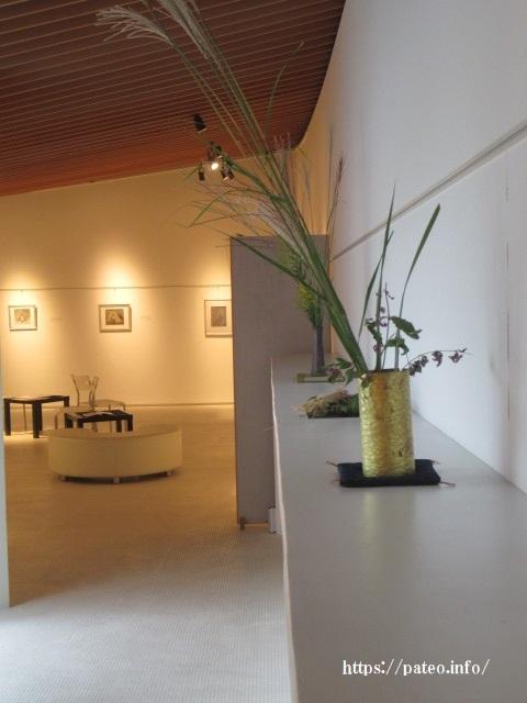 足立区・六町ミュージアムで開催中の企画展へ。_a0214329_11260185.jpg