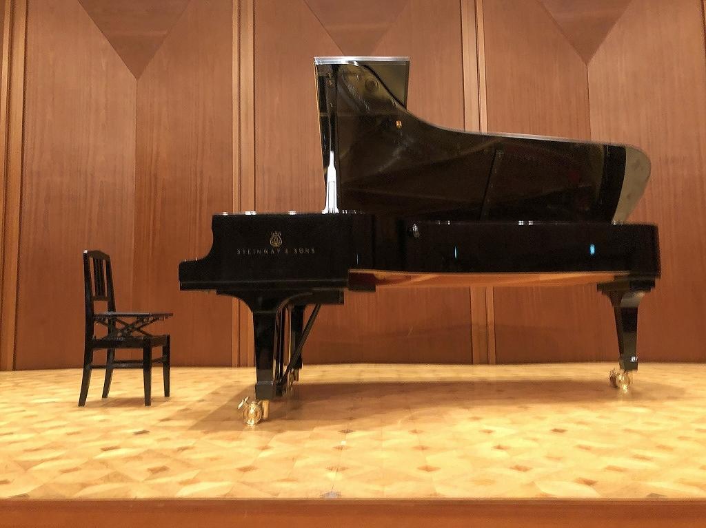 ショパン ピアノコンサート@古畑祥子_c0395834_17421431.jpg