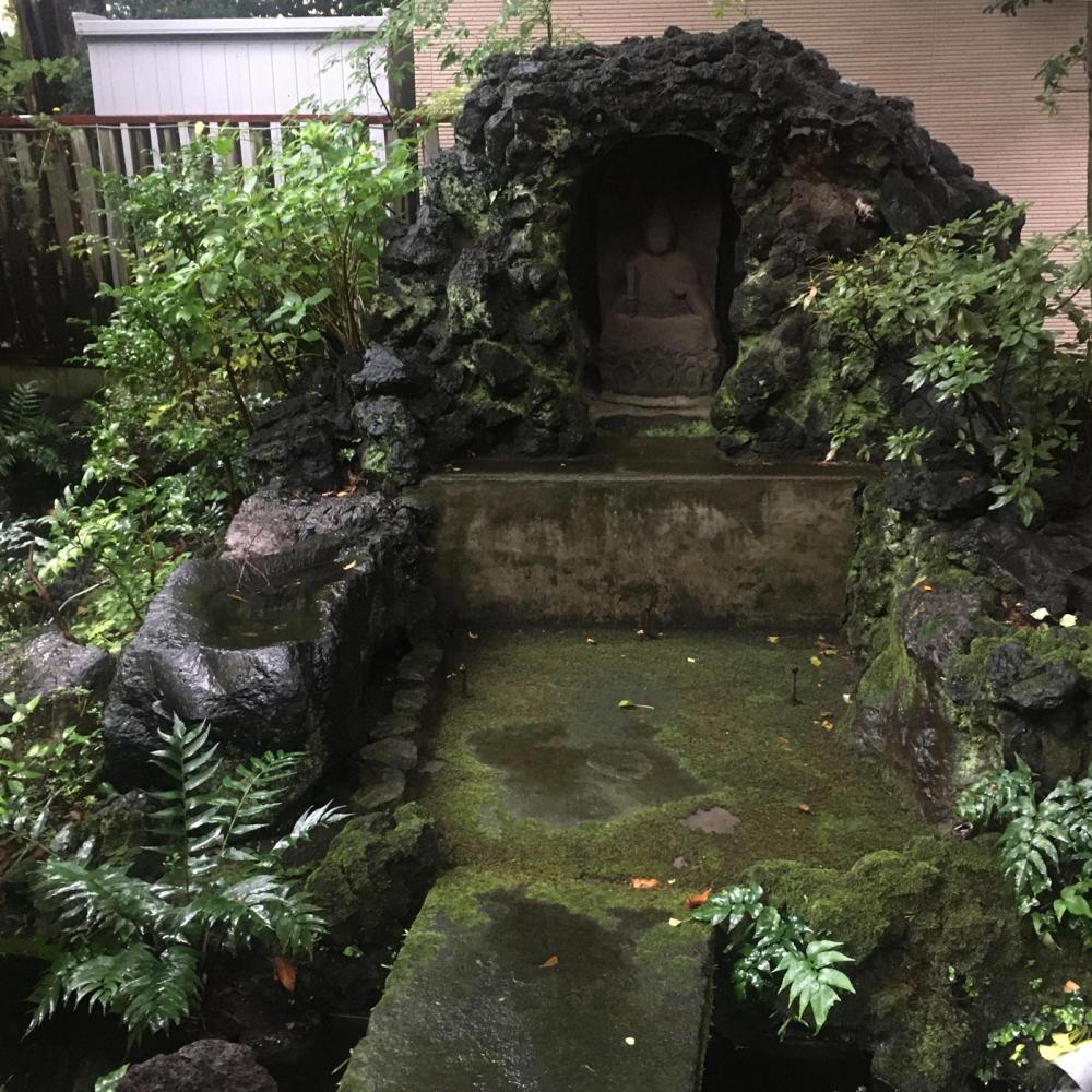 千住氷川神社で秩父と京都、江ノ島気分_c0060143_11405428.jpg