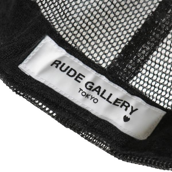 RUDE GALLERY ルードギャラリー_c0105244_16184692.jpg