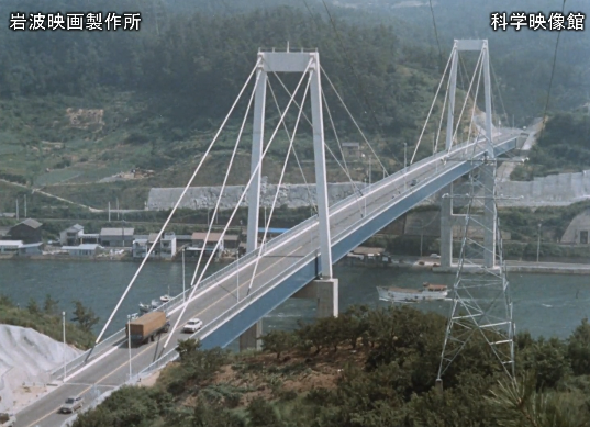 先行配信「日本の民家」と「あの街この街」など5作品デジタル化中_b0115553_16315446.png