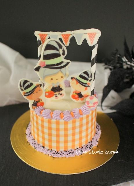 【募集中】ハロウィンケーキを作ろう!_e0111355_21310093.jpg