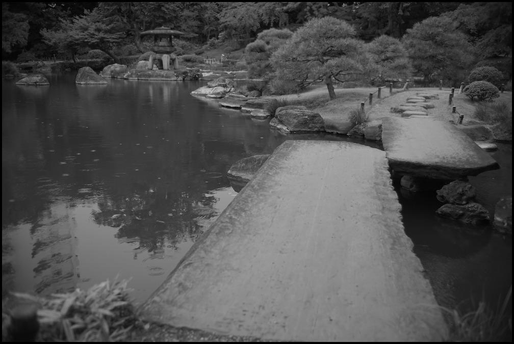 旧古河庭園 -25_b0340572_23085342.jpg