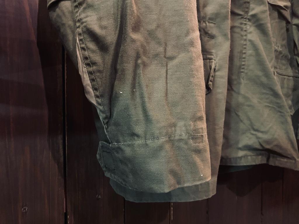 マグネッツ神戸店 年々、価値が高まる傑作ジャケット!_c0078587_16044418.jpg