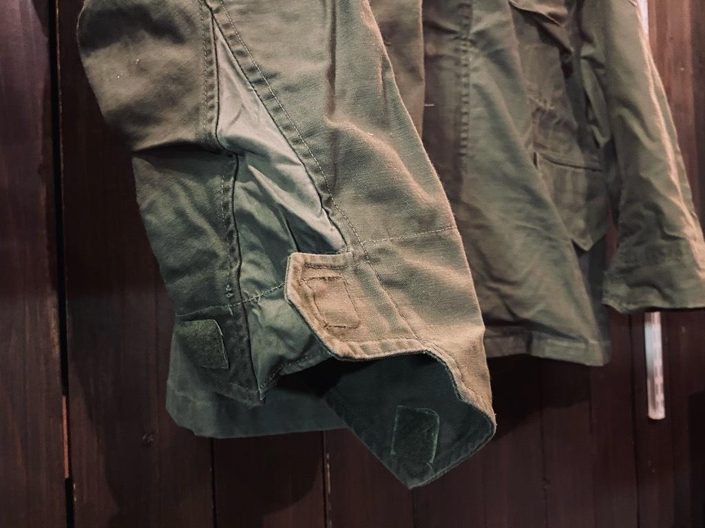 マグネッツ神戸店 年々、価値が高まる傑作ジャケット!_c0078587_16044476.jpg