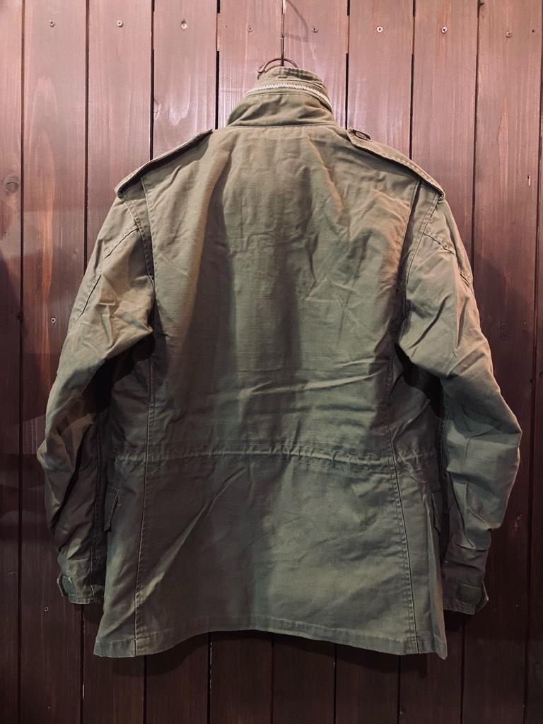 マグネッツ神戸店 年々、価値が高まる傑作ジャケット!_c0078587_16044525.jpg