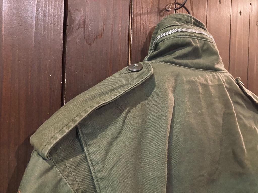 マグネッツ神戸店 年々、価値が高まる傑作ジャケット!_c0078587_16044527.jpg