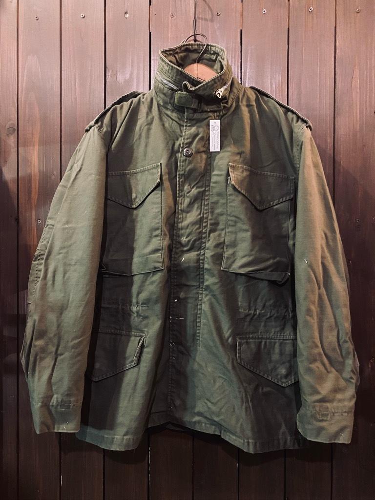 マグネッツ神戸店 年々、価値が高まる傑作ジャケット!_c0078587_16044531.jpg