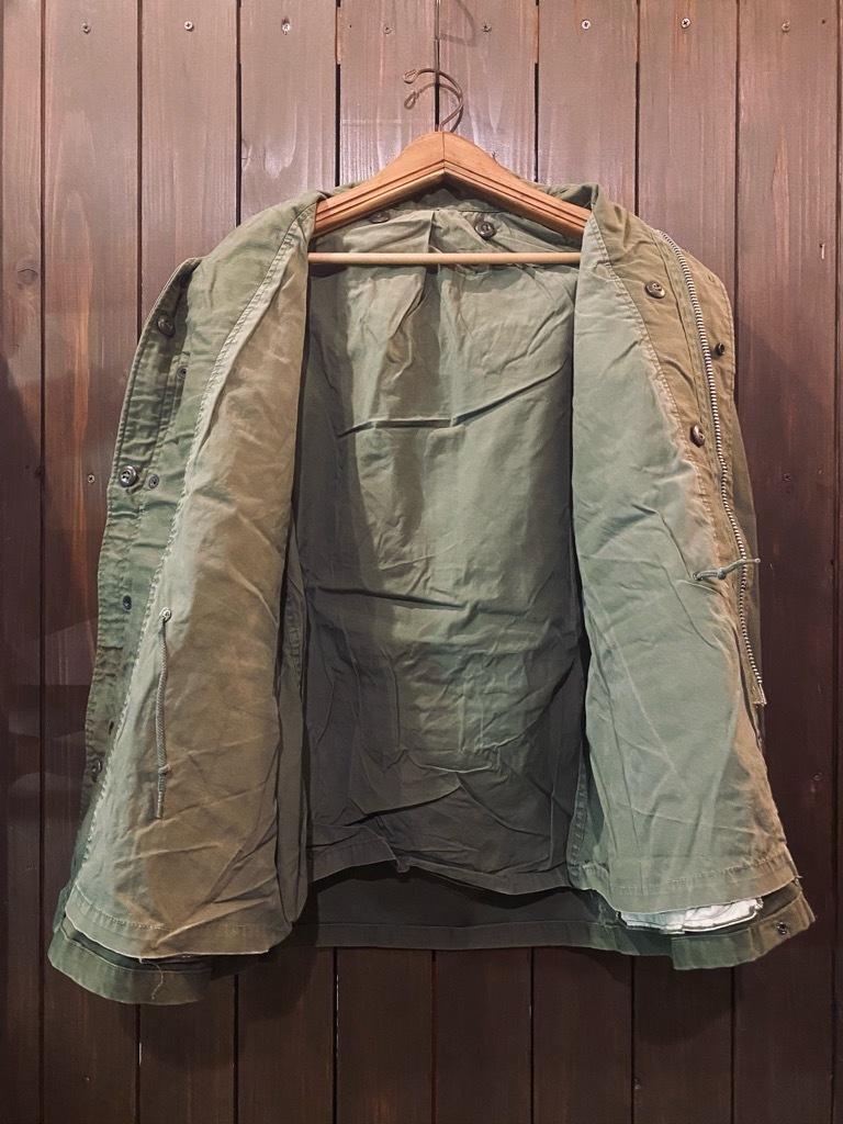 マグネッツ神戸店 年々、価値が高まる傑作ジャケット!_c0078587_16044563.jpg