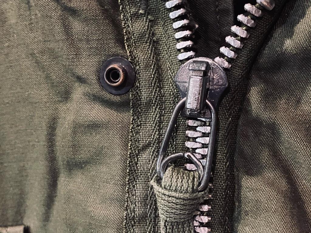 マグネッツ神戸店 年々、価値が高まる傑作ジャケット!_c0078587_16044599.jpg