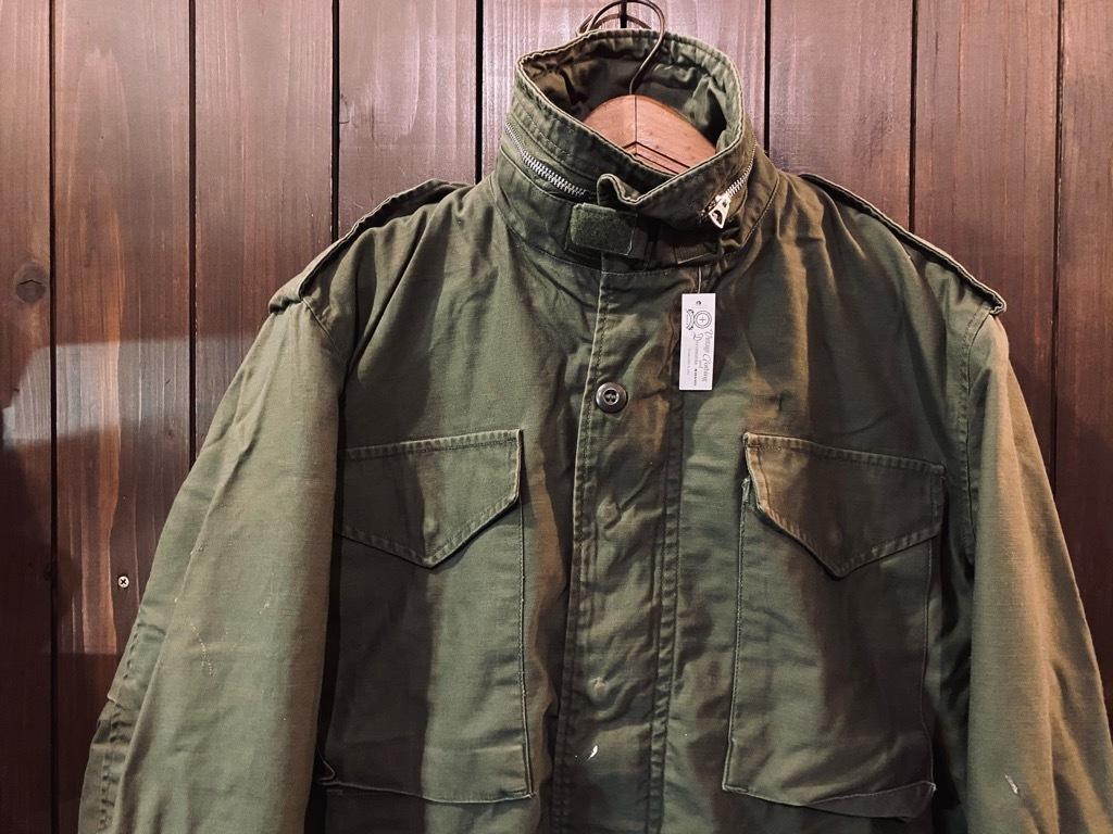 マグネッツ神戸店 年々、価値が高まる傑作ジャケット!_c0078587_16044698.jpg