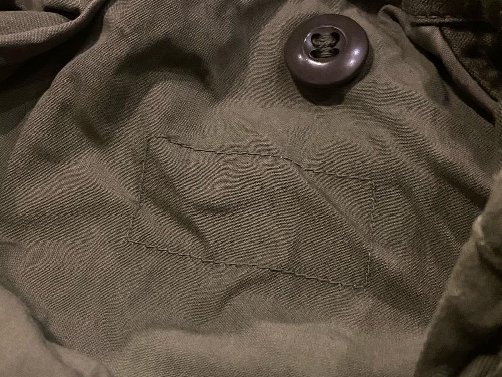 マグネッツ神戸店 年々、価値が高まる傑作ジャケット!_c0078587_16071608.jpg