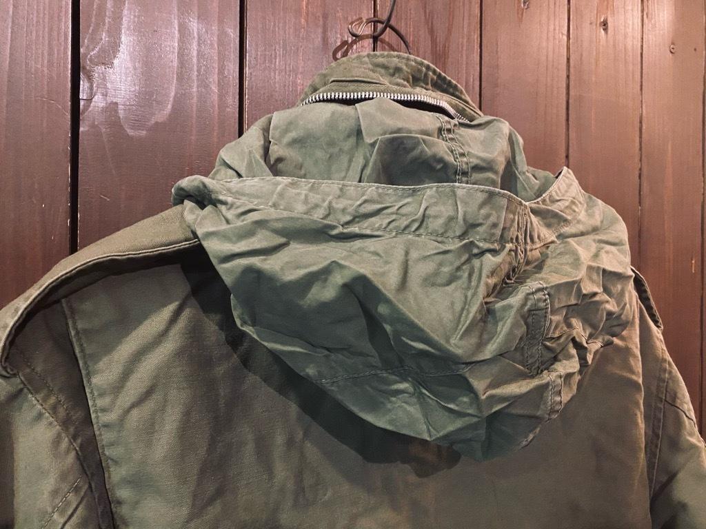 マグネッツ神戸店 年々、価値が高まる傑作ジャケット!_c0078587_16071691.jpg