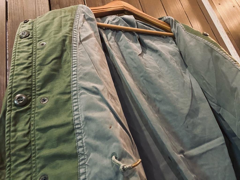 マグネッツ神戸店 年々、価値が高まる傑作ジャケット!_c0078587_16075518.jpg