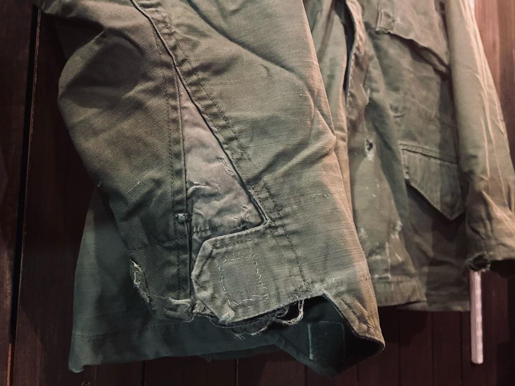 マグネッツ神戸店 年々、価値が高まる傑作ジャケット!_c0078587_16075542.jpg