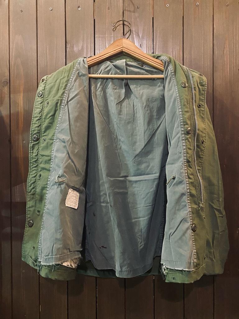 マグネッツ神戸店 年々、価値が高まる傑作ジャケット!_c0078587_16075572.jpg