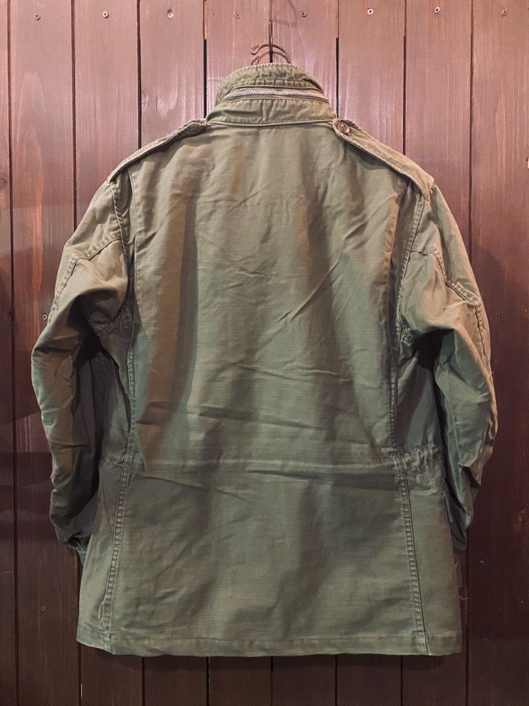マグネッツ神戸店 年々、価値が高まる傑作ジャケット!_c0078587_16075594.jpg