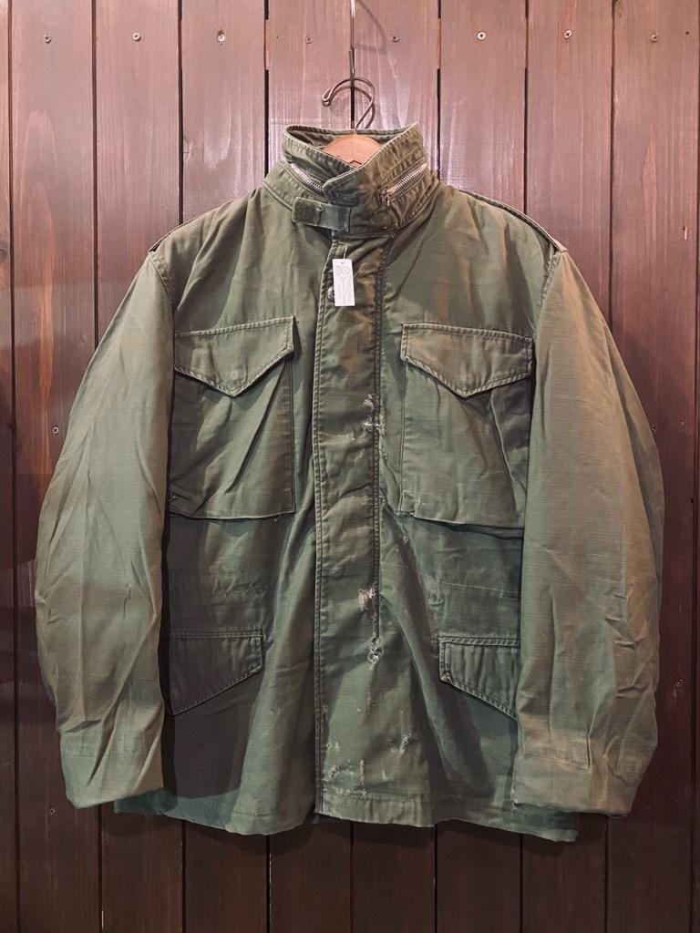 マグネッツ神戸店 年々、価値が高まる傑作ジャケット!_c0078587_16075603.jpg