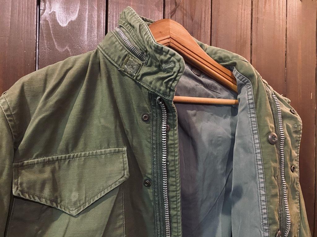 マグネッツ神戸店 年々、価値が高まる傑作ジャケット!_c0078587_16075609.jpg