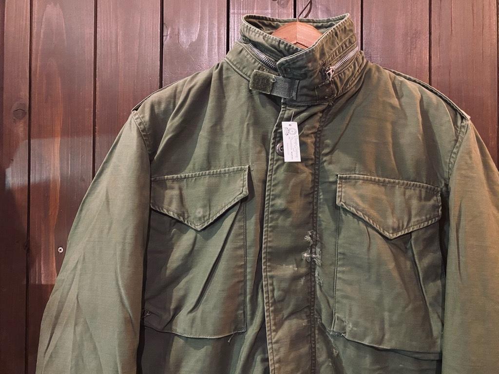 マグネッツ神戸店 年々、価値が高まる傑作ジャケット!_c0078587_16075623.jpg
