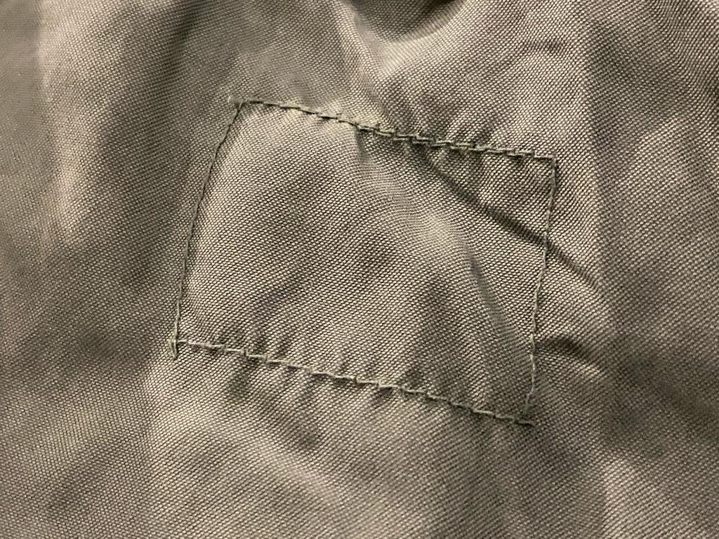 マグネッツ神戸店 年々、価値が高まる傑作ジャケット!_c0078587_16084197.jpg