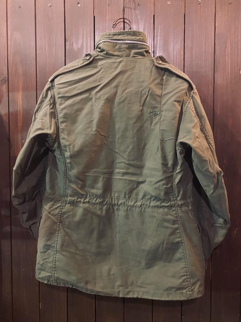 マグネッツ神戸店 年々、価値が高まる傑作ジャケット!_c0078587_16090125.jpg