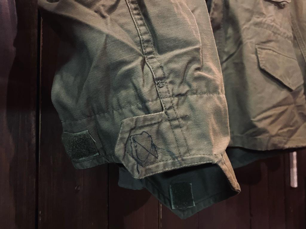マグネッツ神戸店 年々、価値が高まる傑作ジャケット!_c0078587_16090196.jpg