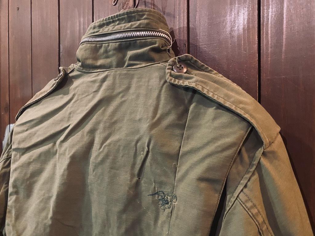 マグネッツ神戸店 年々、価値が高まる傑作ジャケット!_c0078587_16090223.jpg