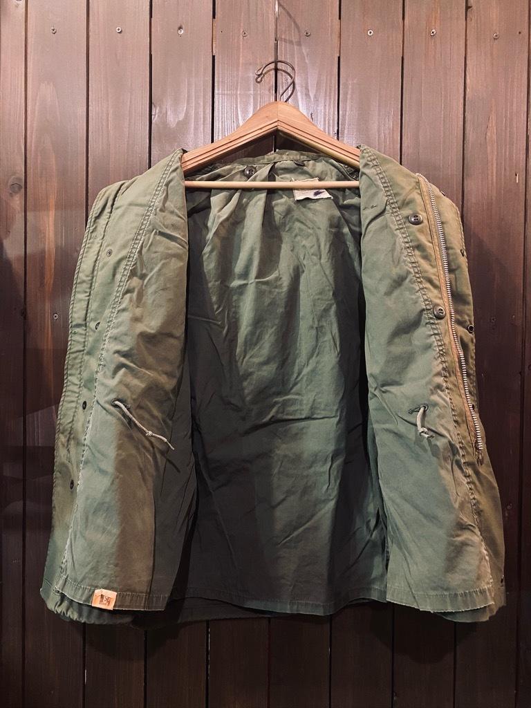 マグネッツ神戸店 年々、価値が高まる傑作ジャケット!_c0078587_16090227.jpg