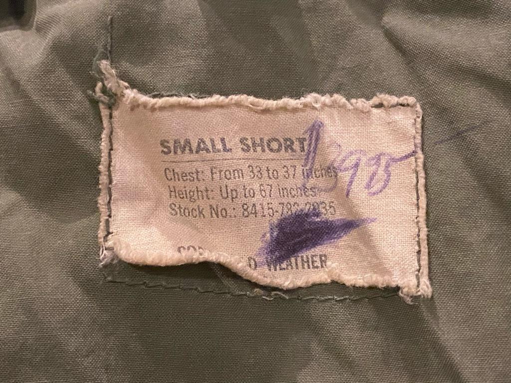 マグネッツ神戸店 年々、価値が高まる傑作ジャケット!_c0078587_16090263.jpg