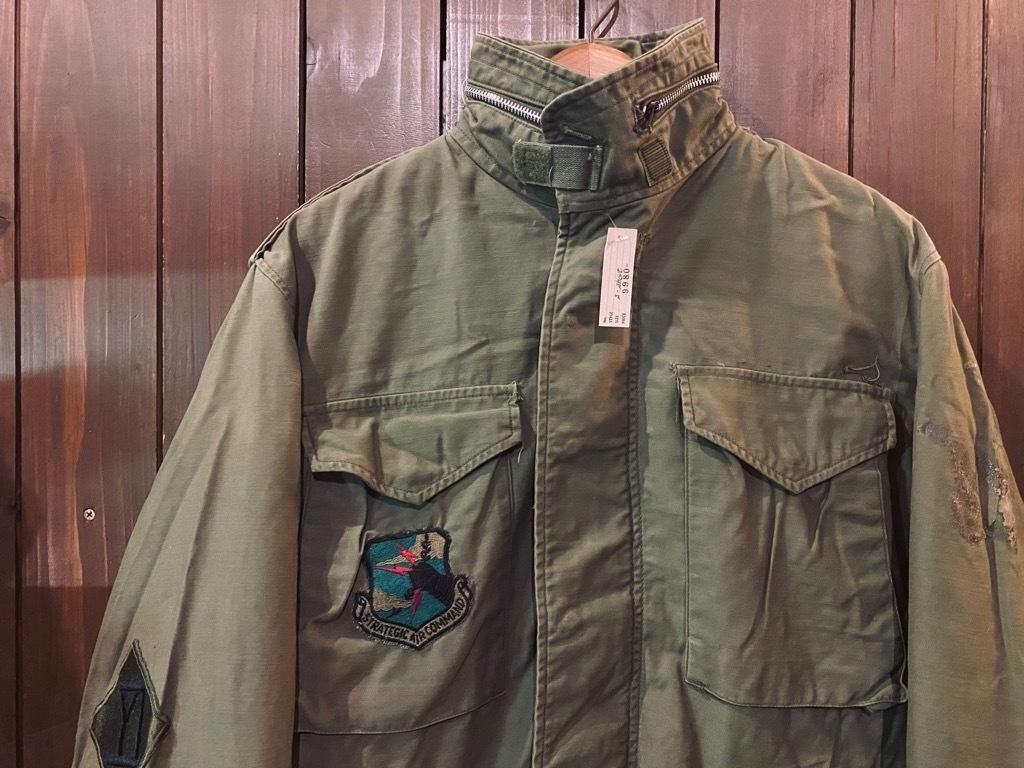 マグネッツ神戸店 年々、価値が高まる傑作ジャケット!_c0078587_16090305.jpg