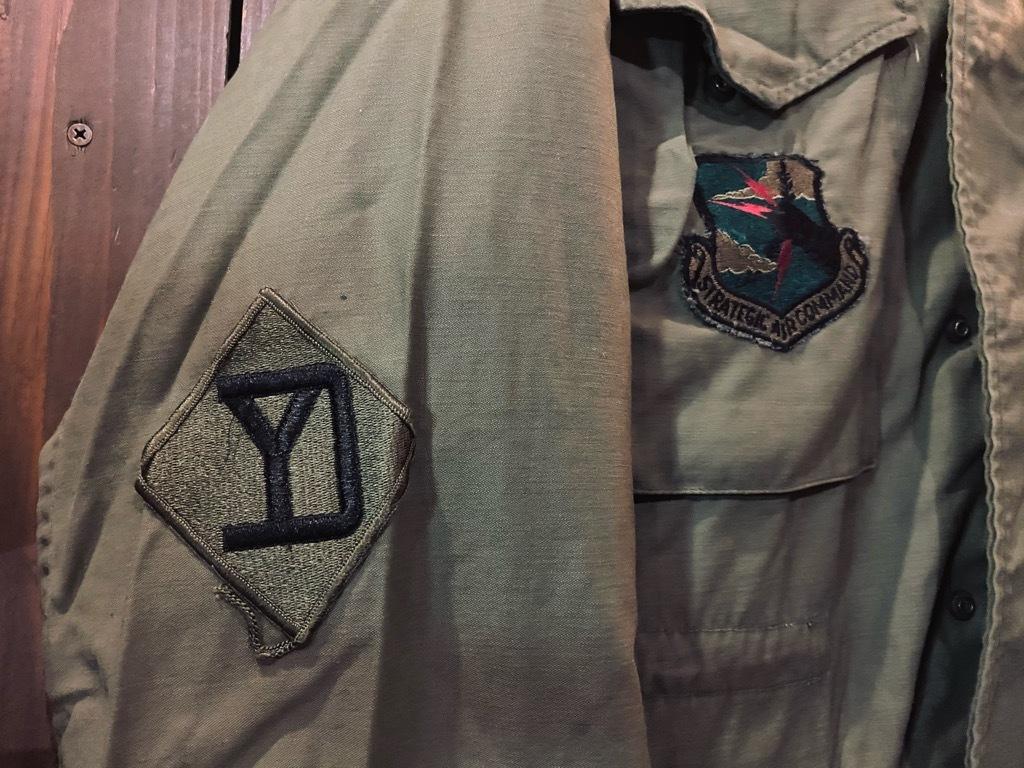 マグネッツ神戸店 年々、価値が高まる傑作ジャケット!_c0078587_16090342.jpg