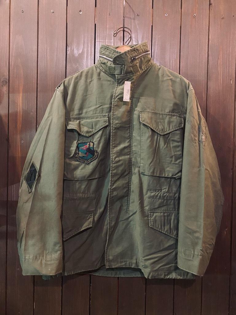 マグネッツ神戸店 年々、価値が高まる傑作ジャケット!_c0078587_16090384.jpg