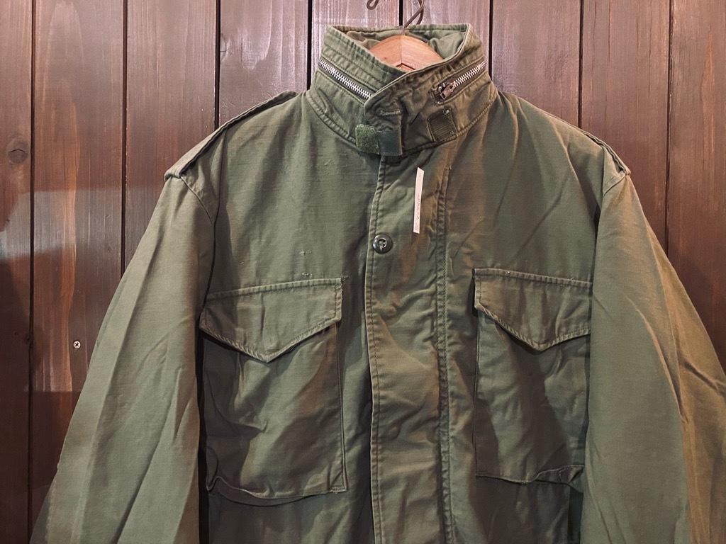 マグネッツ神戸店 年々、価値が高まる傑作ジャケット!_c0078587_16093471.jpg