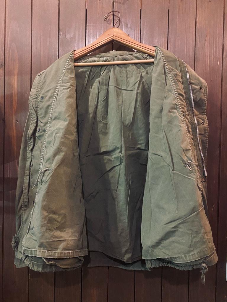 マグネッツ神戸店 年々、価値が高まる傑作ジャケット!_c0078587_16093517.jpg