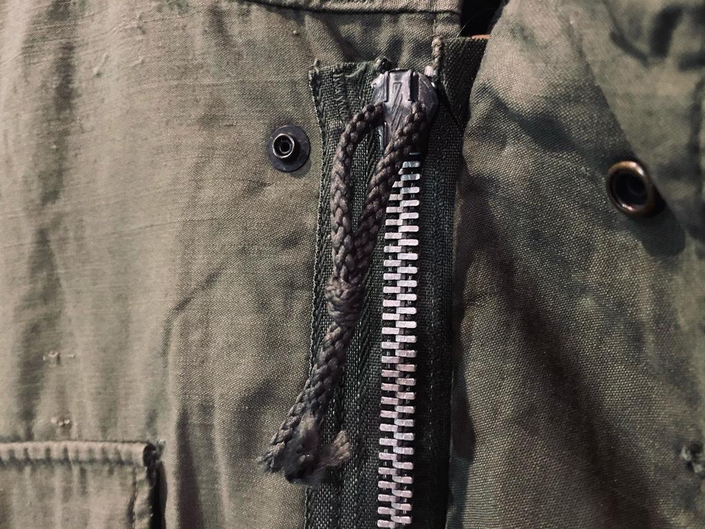 マグネッツ神戸店 年々、価値が高まる傑作ジャケット!_c0078587_16093550.jpg