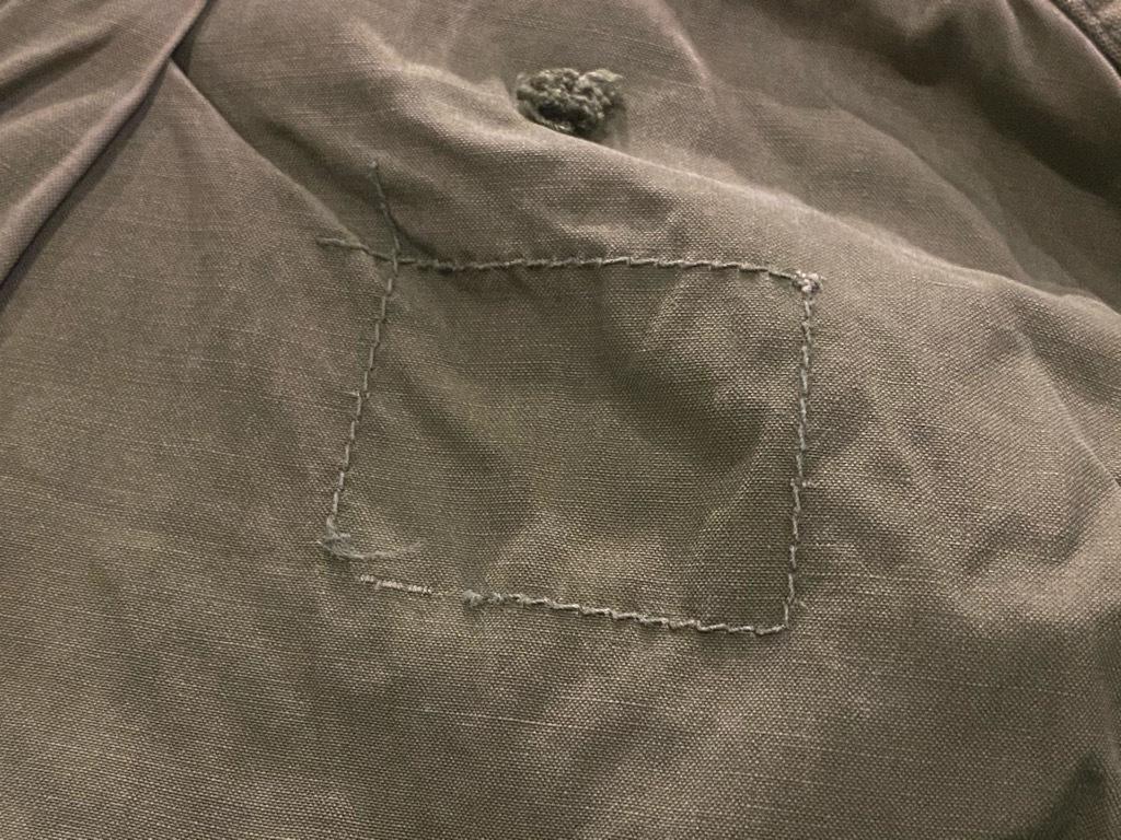 マグネッツ神戸店 年々、価値が高まる傑作ジャケット!_c0078587_16093571.jpg
