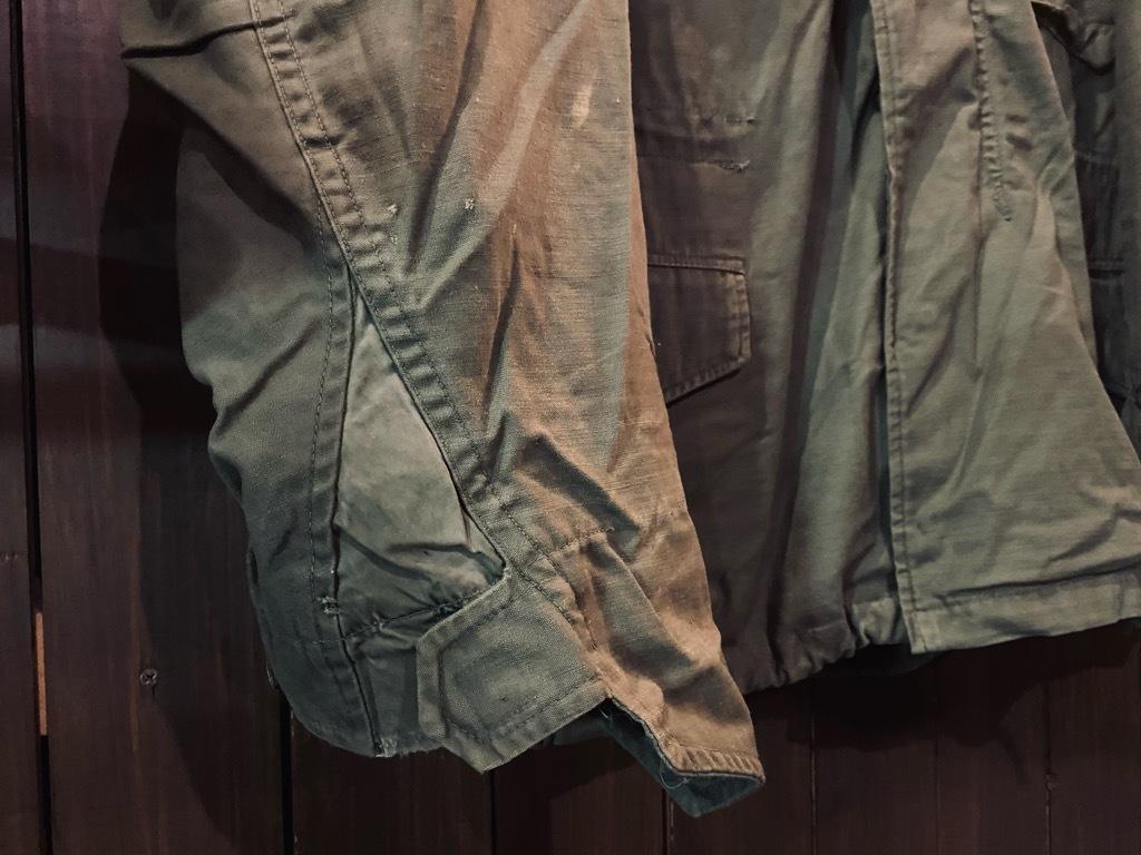 マグネッツ神戸店 年々、価値が高まる傑作ジャケット!_c0078587_16093589.jpg