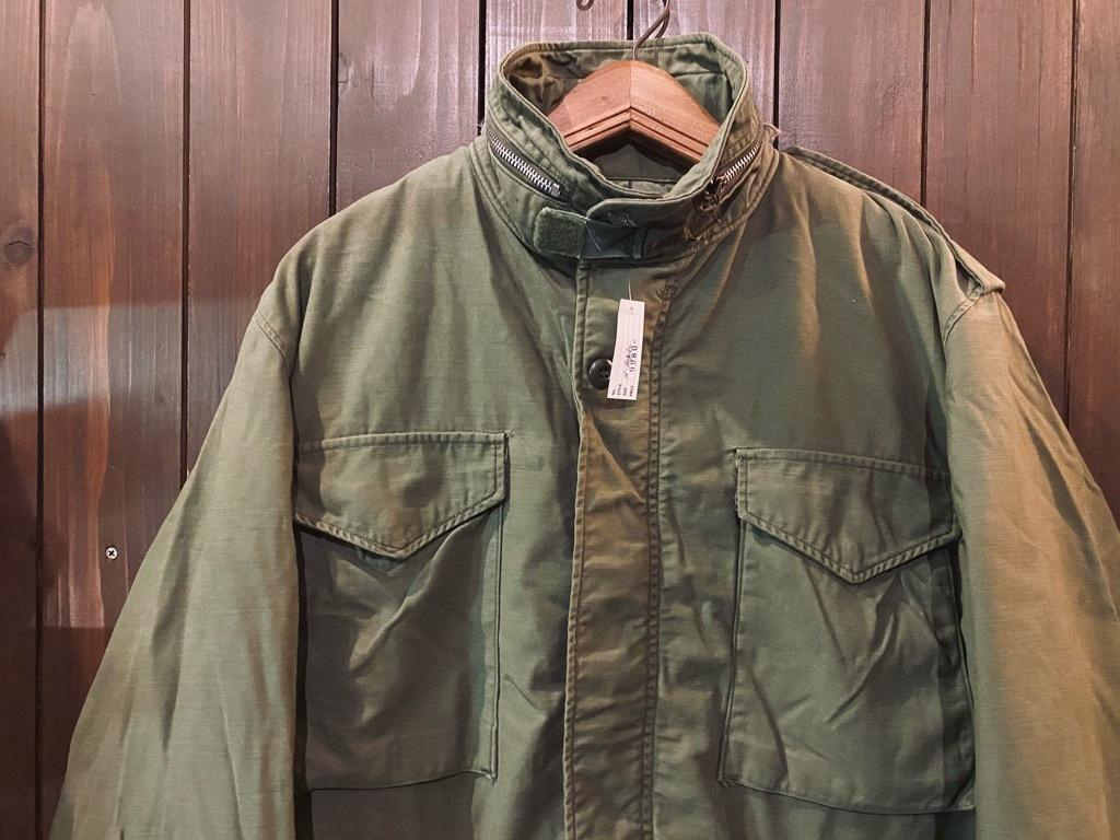 マグネッツ神戸店 年々、価値が高まる傑作ジャケット!_c0078587_16102209.jpg