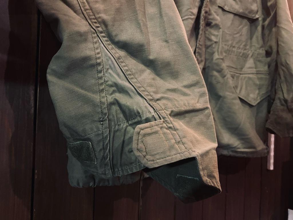 マグネッツ神戸店 年々、価値が高まる傑作ジャケット!_c0078587_16102227.jpg