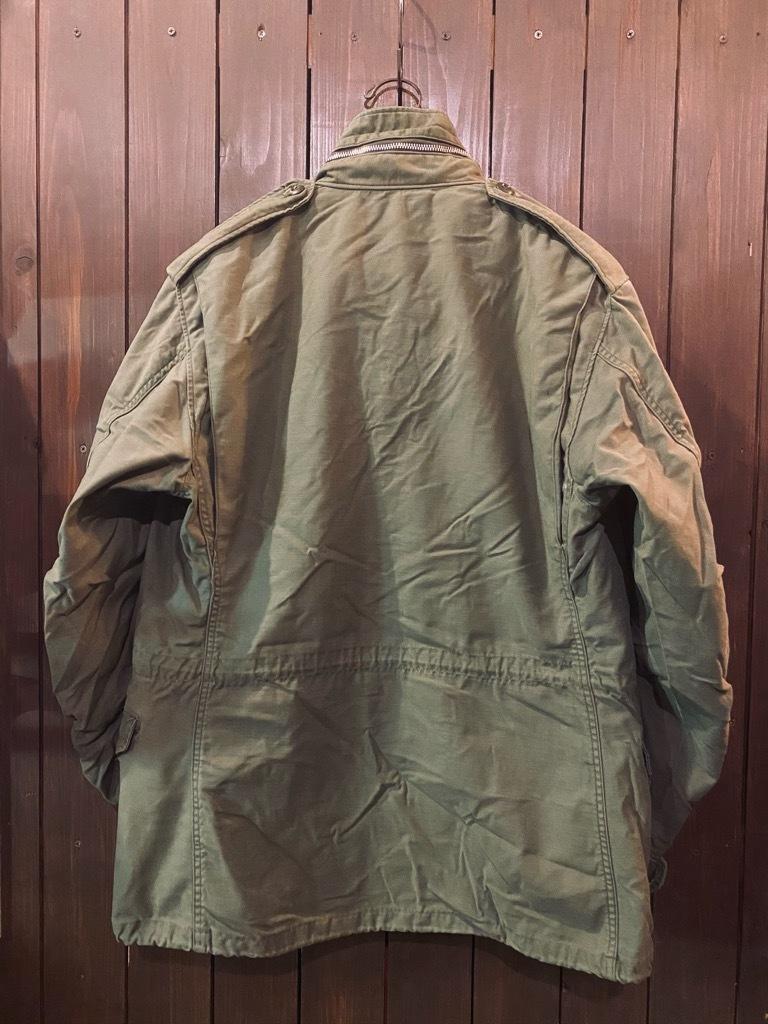 マグネッツ神戸店 年々、価値が高まる傑作ジャケット!_c0078587_16102326.jpg