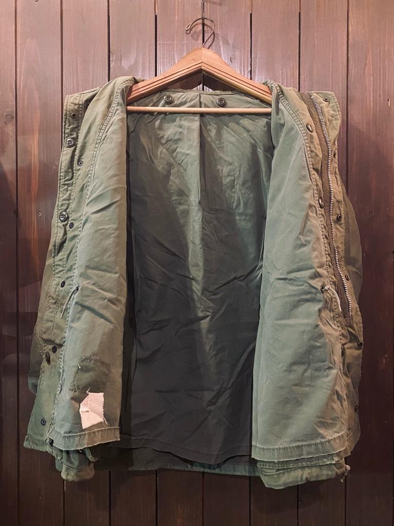 マグネッツ神戸店 年々、価値が高まる傑作ジャケット!_c0078587_16102339.jpg
