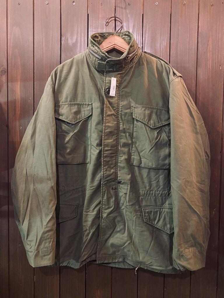 マグネッツ神戸店 年々、価値が高まる傑作ジャケット!_c0078587_16102471.jpg
