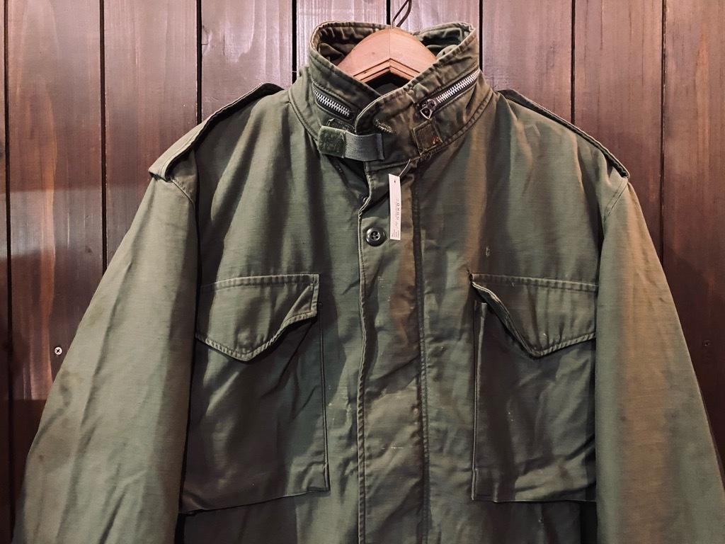 マグネッツ神戸店 年々、価値が高まる傑作ジャケット!_c0078587_16113117.jpg