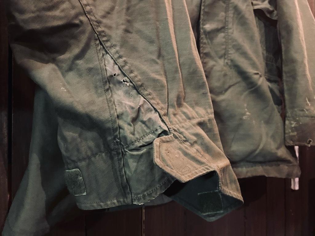 マグネッツ神戸店 年々、価値が高まる傑作ジャケット!_c0078587_16113221.jpg
