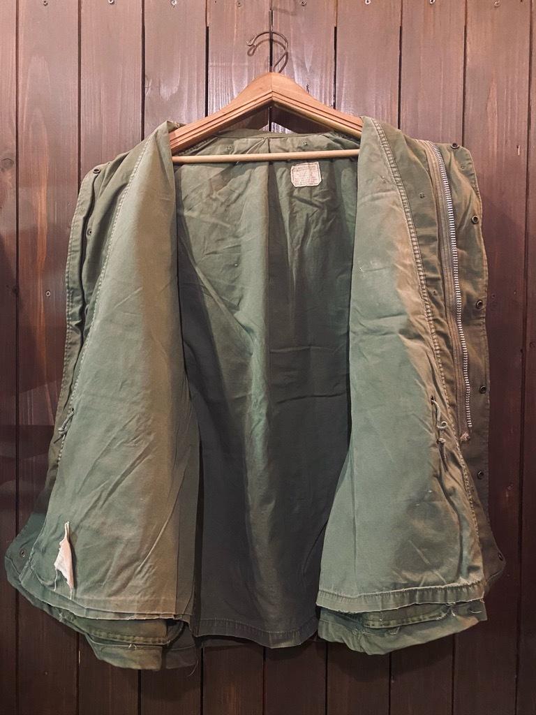 マグネッツ神戸店 年々、価値が高まる傑作ジャケット!_c0078587_16113270.jpg